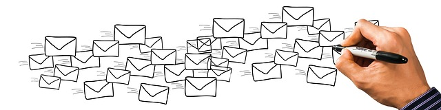 email is not deep work